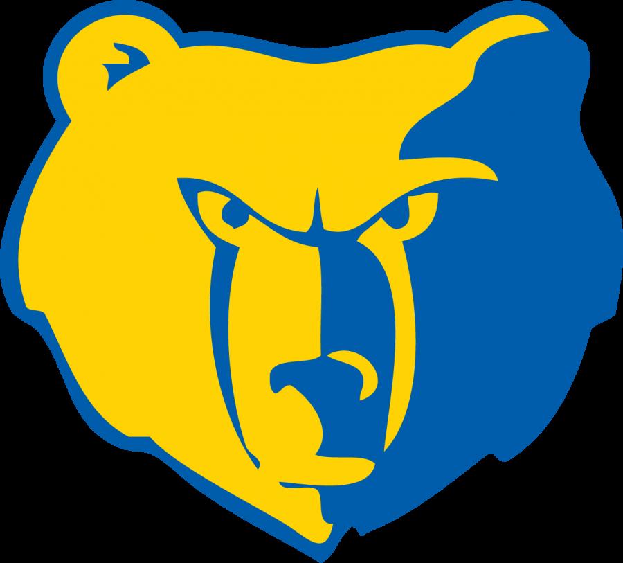 Barlow Bruins Logo