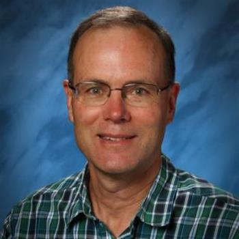 Andrew Collmer retires, leaving behind a legacy in the Barlow community